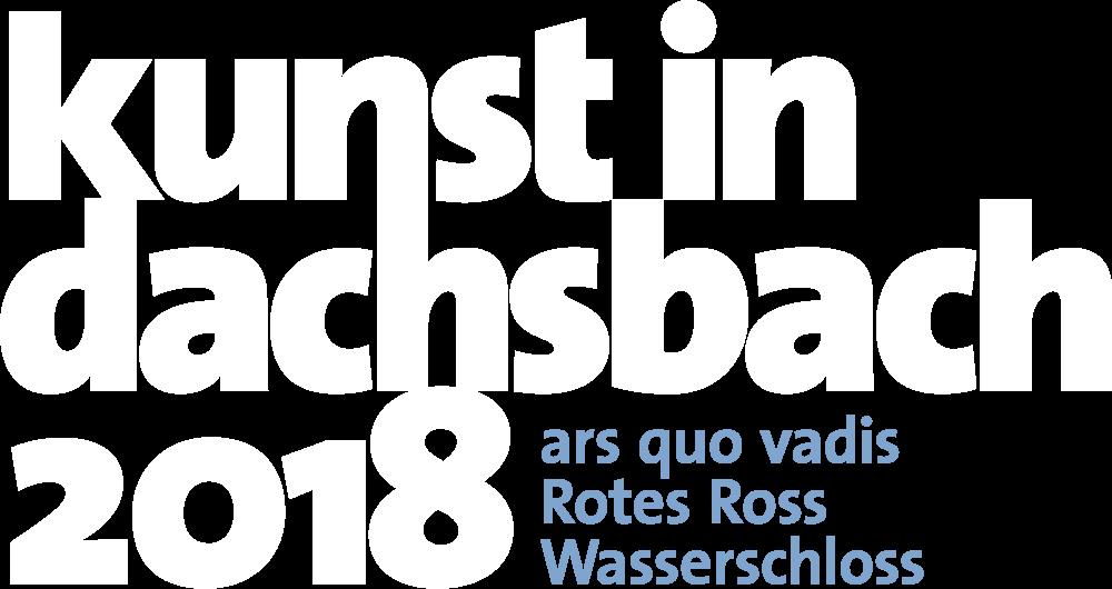 Kunst in Dachsbach